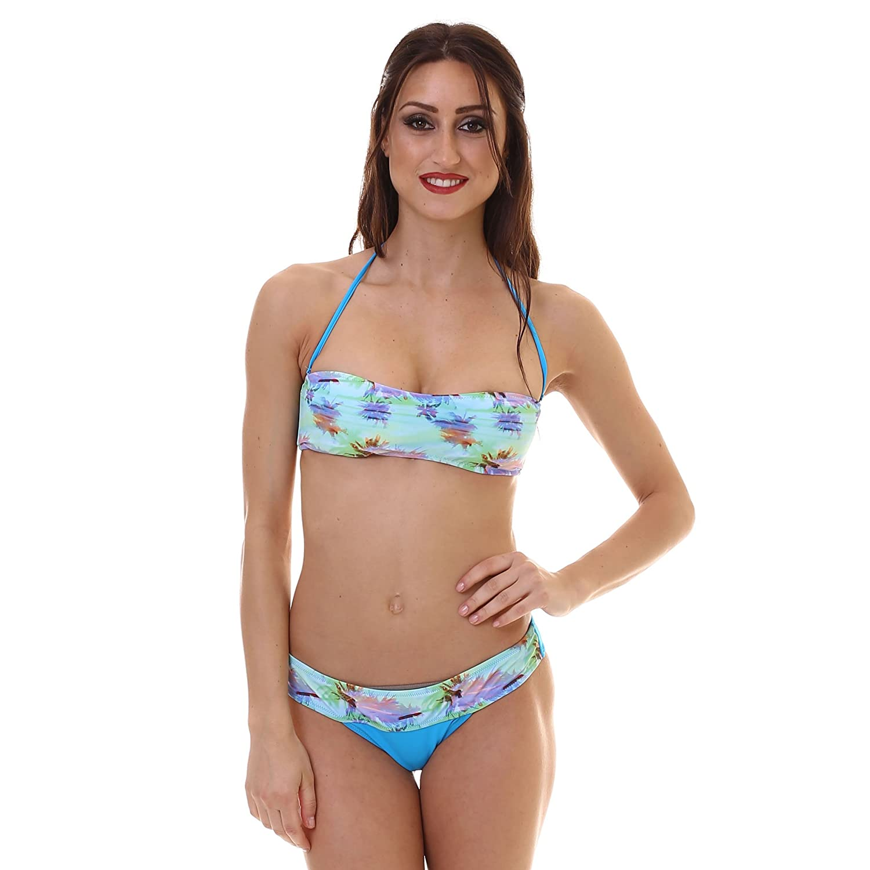 SUNDEK Monica Bikini 48