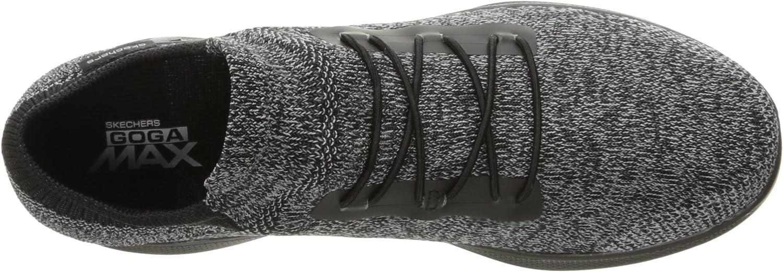 Skechers Go Step Lite Redefine, Allenatori Donna: Amazon.it