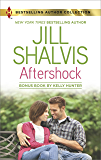 Aftershock (Bestselling Author Collection)