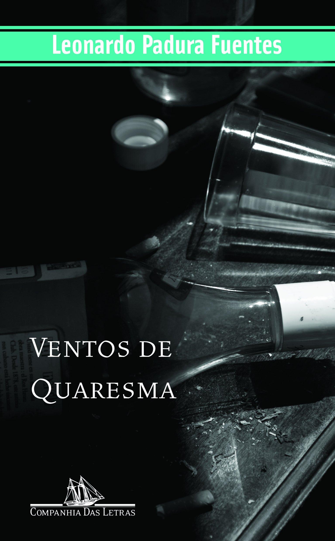 Ventos de Quaresma (Em Portuguese do Brasil): Amazon.es ...
