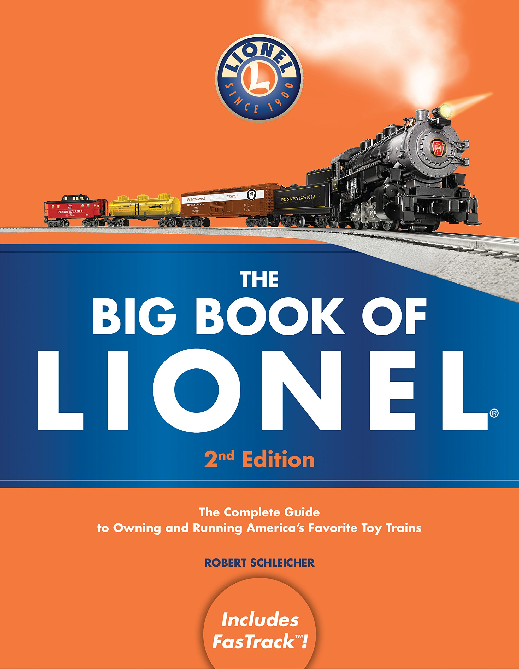 Diesel Lionel Train Wiring Diagrams