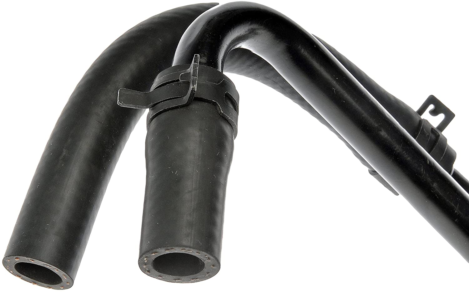 Dorman OE Solutions 626-521 Engine Heater Hose Assembly