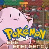 xd games - Egg Emergency