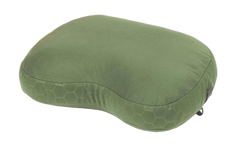 Amazon.com: Almohada de plumón – almohada de camping ...
