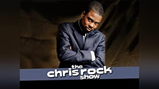 The Chris Rock Show: Season 1