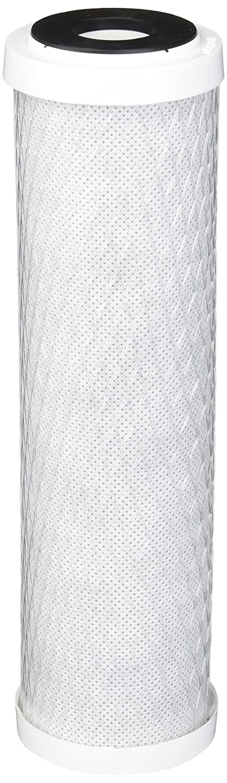 (Package Of 3) KX Matrikx +CTO/2 32-250-125-975 Carbon Block Water Filter (9-3/4' x 2-7/8') KX Technologies