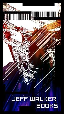 Jeff S Walker
