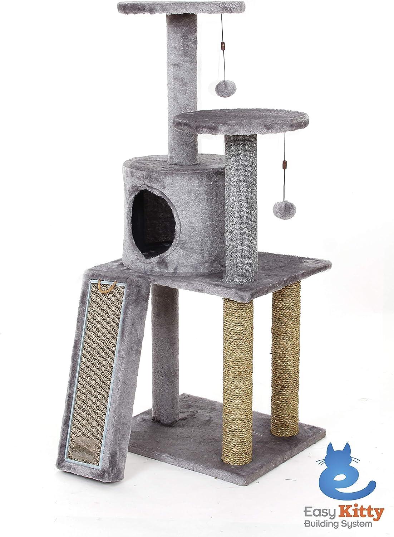 Cat Craft 3100201 Cat Playset