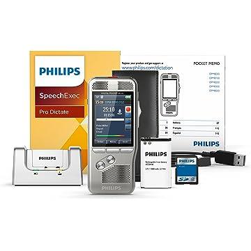 best Philips DPM8000 reviews