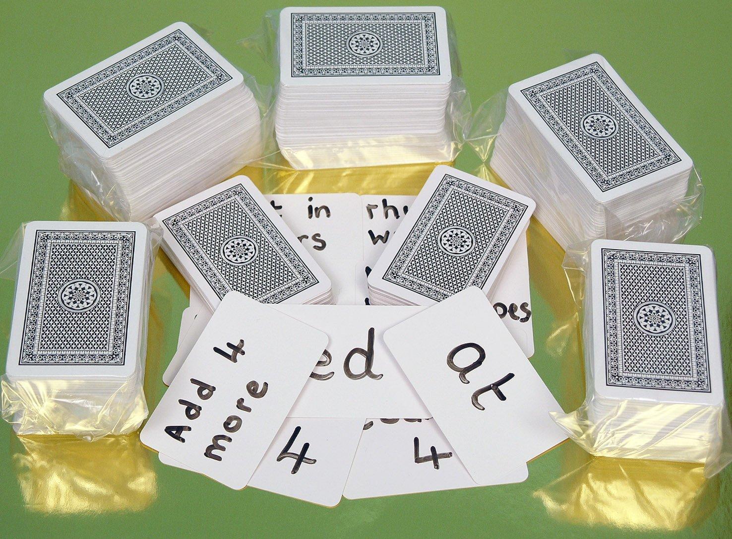YiFeiCT 10 Pcs Duplicator EM4305 T5577 Clone Proximity Badge Writable Rewrite Copy 125khz RFID Tag llavero Porta Chave Card Sticker Key Fob Token Ring
