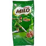 MILO ACTIV-GO Regular Powder Refill (Pack, 400G)
