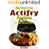 Mouthwatering Actifry recipes for all occasions