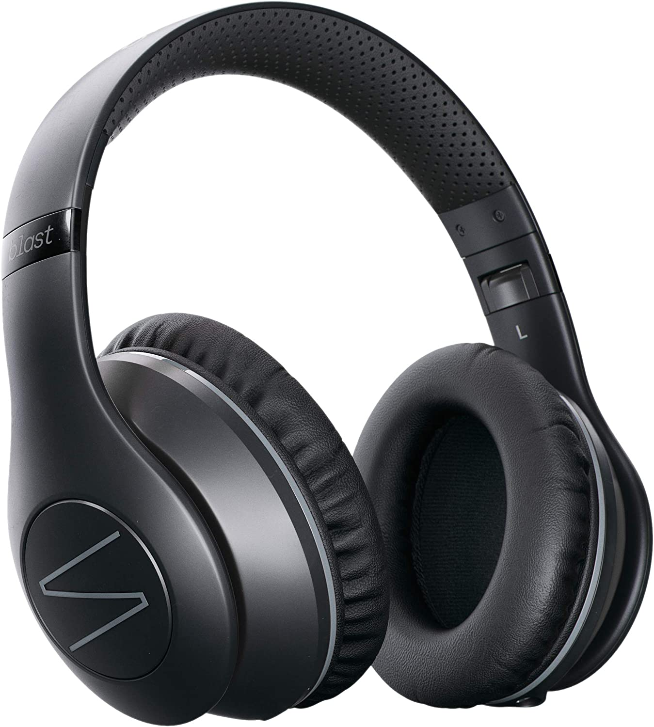 10 Best Headphones For Classical Music Lover's Like Me 7