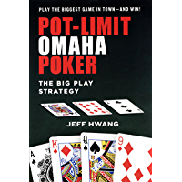 Pot-Limit Omaha Poker: The Big Play Strategy (English Edition)