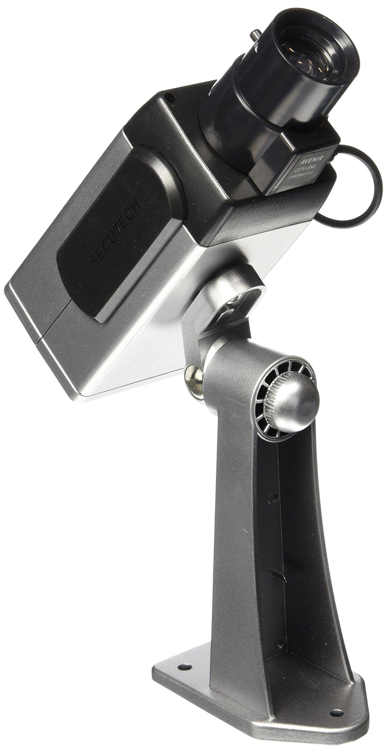Sunforce 82341 Motion Decoy Camera