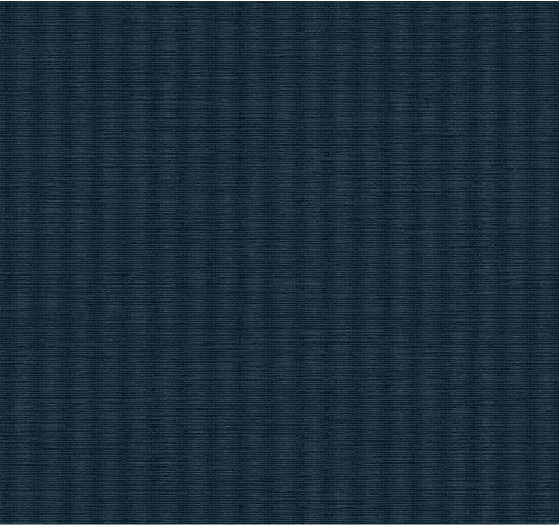 York Wallcoverings Y6200909 Dazzling Dimensions Shining Wallpaper Grey//Silver