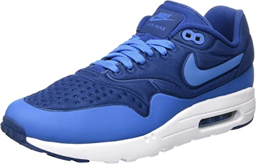 Nike Herren Air Max 1 Ultra Se Low Top