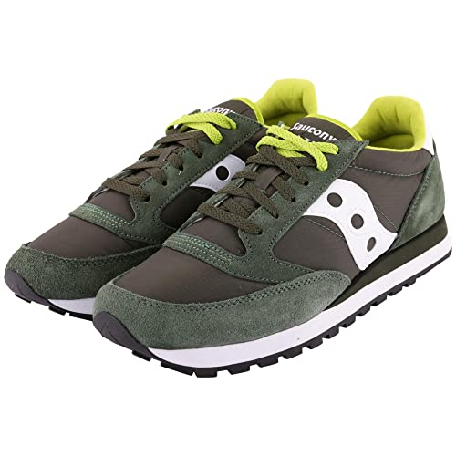 saucony uomo su amazon