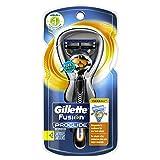 Gillette Fusion ProGlide Men's Razor with