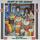 Heart of the Congos [Import allemand]