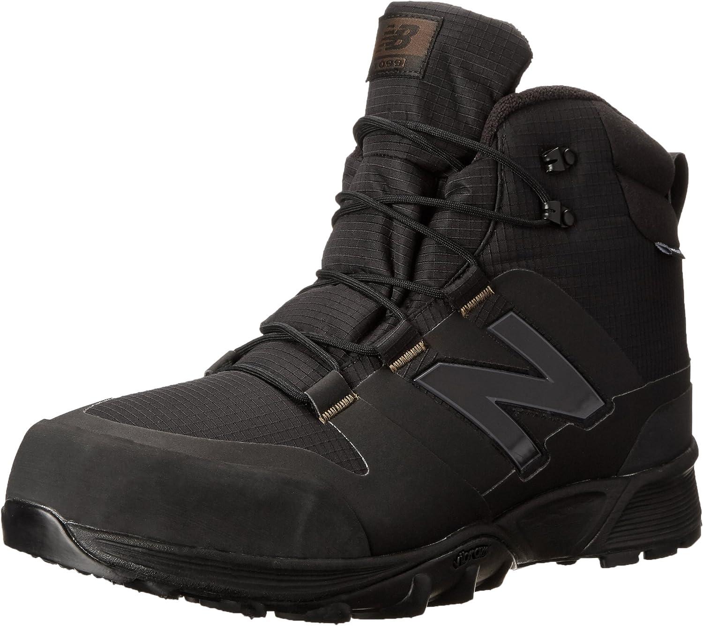 New Balance Men's MO1099 Boot