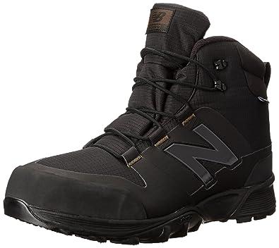 fd238fafdf912 Amazon.com | New Balance Men's MO1099 Boot | Hiking Boots