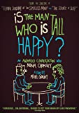 Is the Man Who Is Tall Happy [Import]