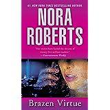 Brazen Virtue (D.C. Detectives)