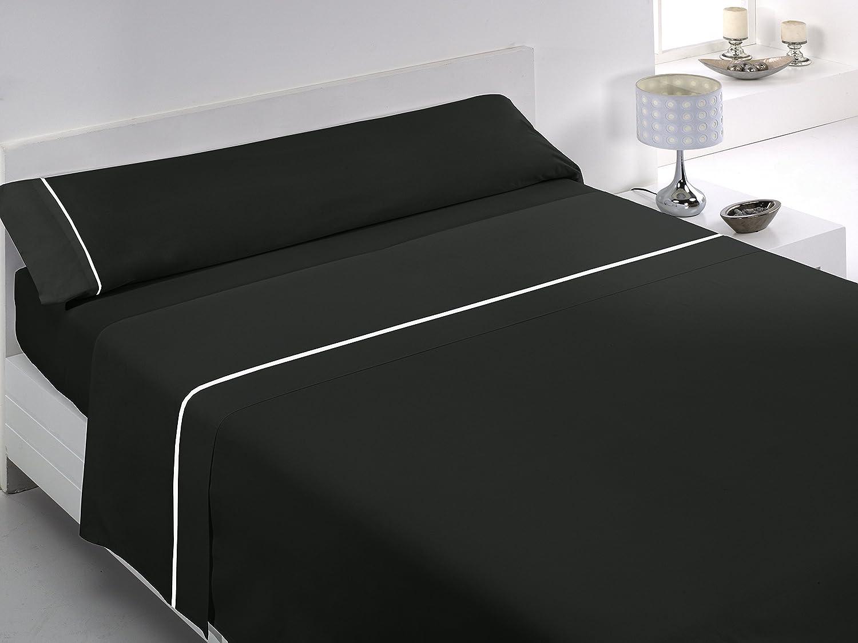 sabanas para cama