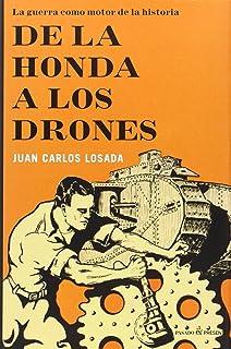 Historia del ejército en España (Alianza Ensayo): Amazon.es: Puell de la Villa, Fernando: Libros