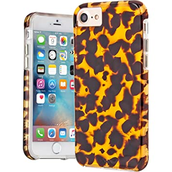 2f08005d3e Amazon | Case-Mate iPhone ケース (iPhone 8 / 7 / 6s / 6) ハード ...