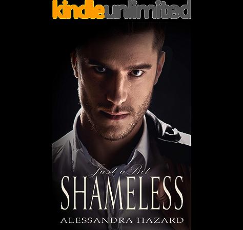 Just A Bit Shameless Straight Guys Book 8 Kindle Edition By Hazard Alessandra Literature Fiction Kindle Ebooks Amazon Com