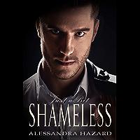 Just a Bit Shameless (Straight Guys Book 8) (English Edition)
