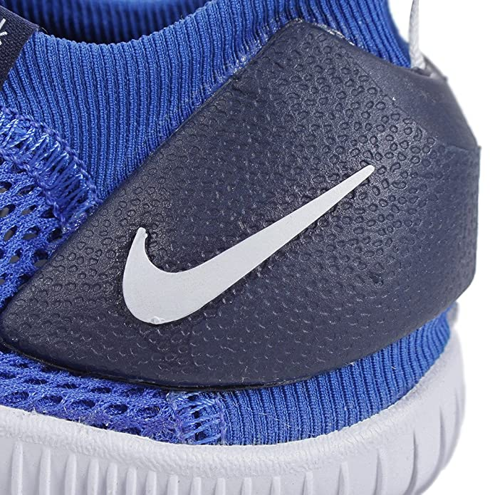 5781e6419699 Nike Aqua Sock 360 (GS PS)  Buy Online at Low Prices in India - Amazon.in