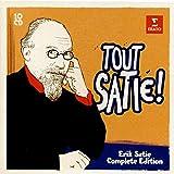 Tout Satie