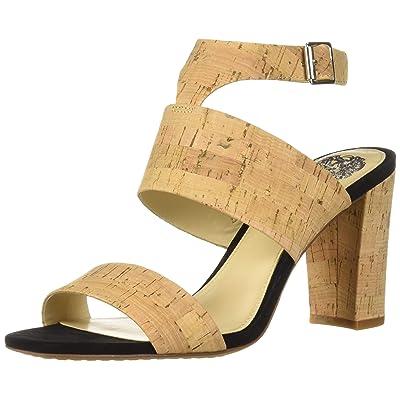Vince Camuto Women's Warma Heeled Sandal | Heeled Sandals
