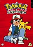 Pokémon Indigo League: Season 1