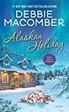 Alaskan Holiday: A Novel