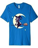 Planchette - Unfamiliar T-Shirt