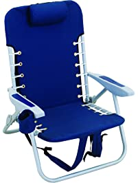 Camping Chairs Amazon Com