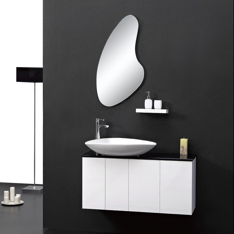 badm bel designer waschtisch reuniecollegenoetsele. Black Bedroom Furniture Sets. Home Design Ideas
