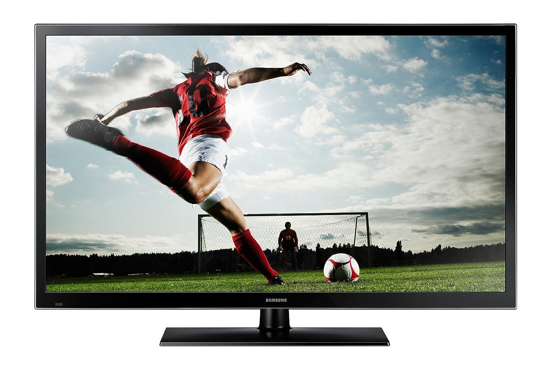 Samsung 51f5500 51 Plasma Tv Amazon In Electronics