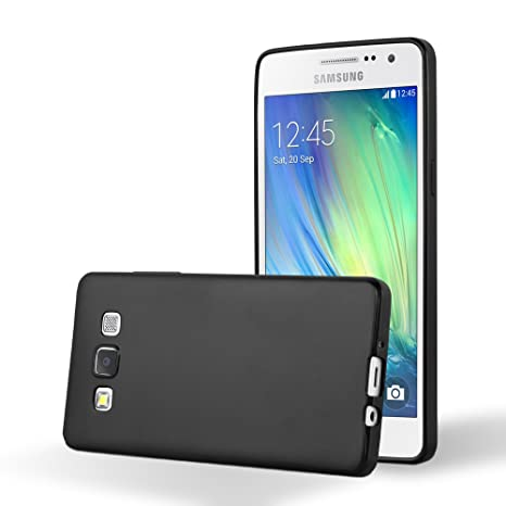 cover samsung a 5 2015