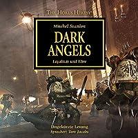 Dark Angels: The Horus Heresy 6