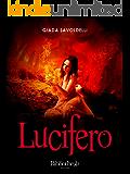 Lucifero (Fantasy)