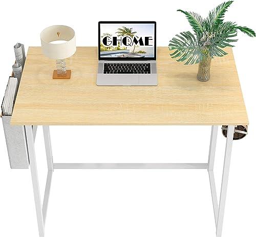 GHQME Folding Desk 31.5″ Review