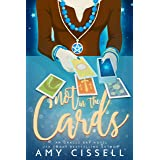 Not in the Cards (An Oracle Bay Novel Book 1)