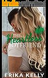 The Heartless Boyfriend (The Bad Boyfriend series Book 2)