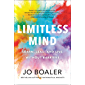 Limitless Mind: Learn, Lead, and Live Without Barriers (English Edition)