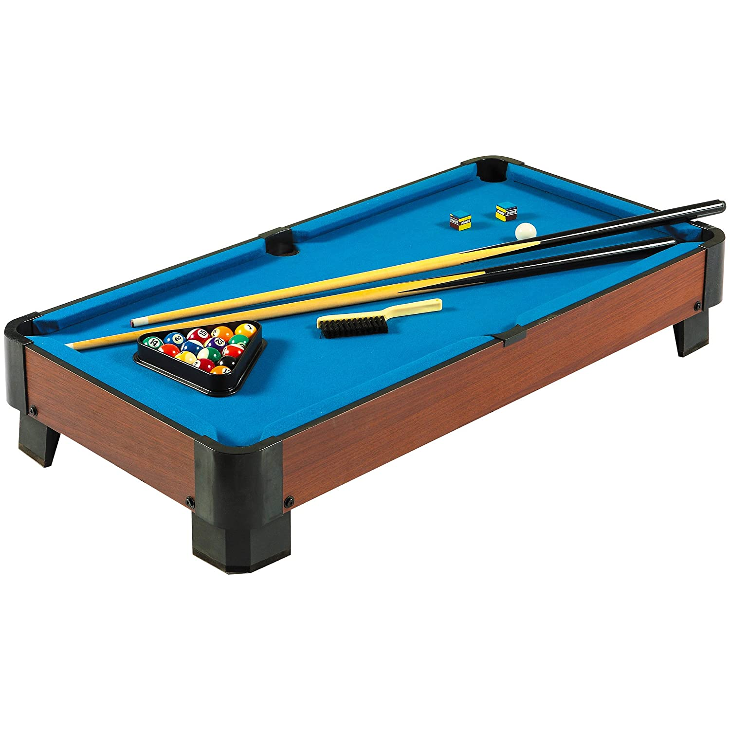 billiard mb ma sports equipment low cgtrader models snooker model table fbx poly